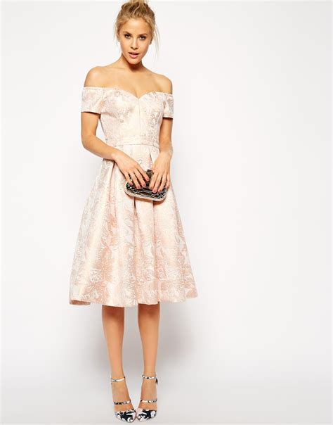 lovable dresses for wedding guests asos wedding guest