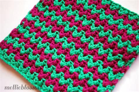 zig zag dishcloth knitting pattern scotland will not yet be free balloon juice