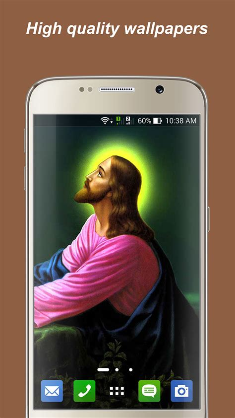 themes your mobile jesus wallpapers christian pictures for your mobile