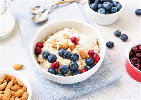 alimenti aumentano il metabolismo basale cibi per velocizzare il metabolismo e dimagrire