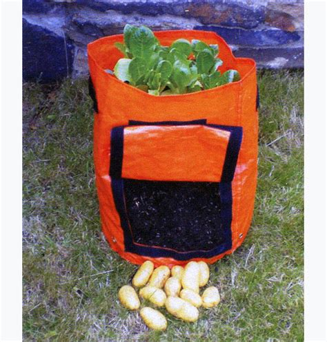 Potato Planterbag potato bags fro growing images frompo 1