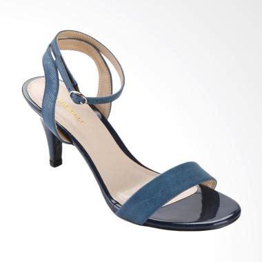 jual daily deals marelli 2002 high heels biru harga kualitas terjamin blibli