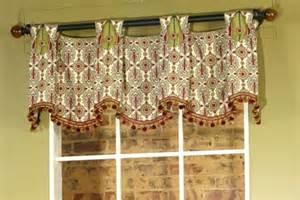 Valance Patterns To Sew Julia Curtain Valance Sewing Pattern