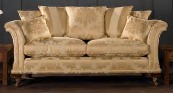 Custom Made Sofa Cushions Luxury Amalfi Sofa
