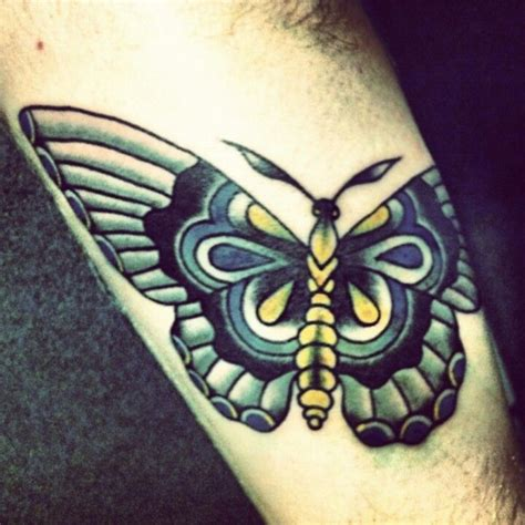 butterfly tattoo neo traditional neo traditional butterfly tattoo www imgkid com the