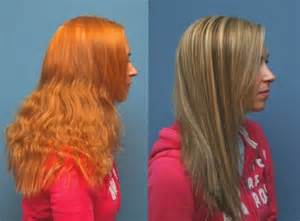 how to color correct hair related keywords suggestions for orange hair color