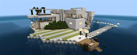 minecraft island house minecraft island house www pixshark com images galleries with a bite