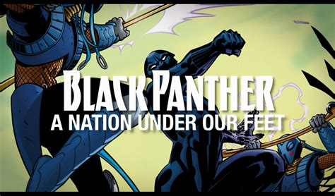black panther a nation our book 1 black panther a nation our part 3 includes