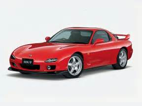 related keywords suggestions for 2005 mazda rx 7