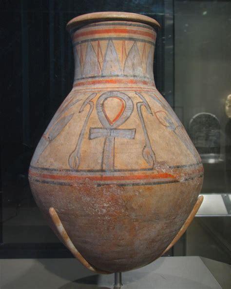 vasi tunisini 18th dynasty vase