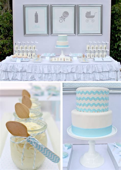 pin de camycamy en baby shower centros de mesa goma y centro shake rattle roll baby shower the cravings table maybe milk shakes for the shake