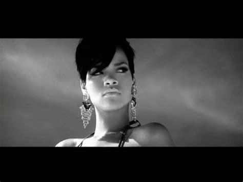 Detox Rihanna by Rehab Rihanna Image 9563951 Fanpop