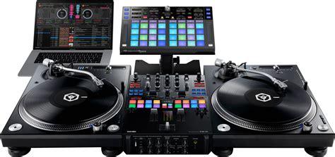 console dj console pioneer dj console pioneer dj pioneer dj ddj xp 1