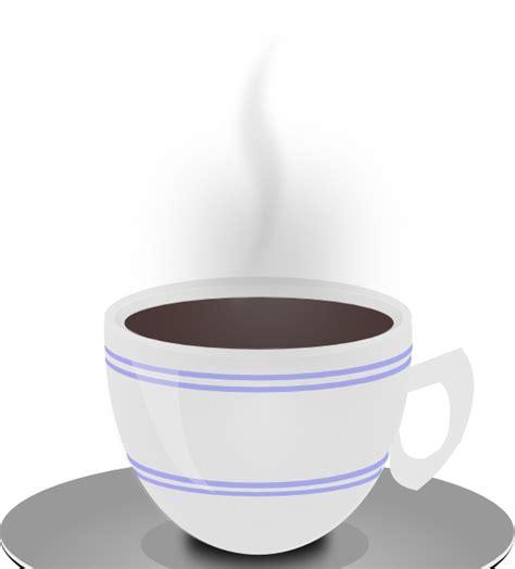 tutorial membuat teh dalam bahasa inggris membuat gambar secangkir teh dengan inkscape 0 47