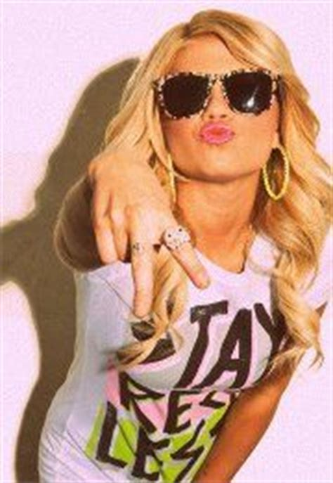 how does chanel from ridiculousness curly hairstyles chanel chanel west coast and curls on pinterest
