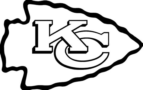 Football Logo Coloring Pages college football coloring pages college football coloring