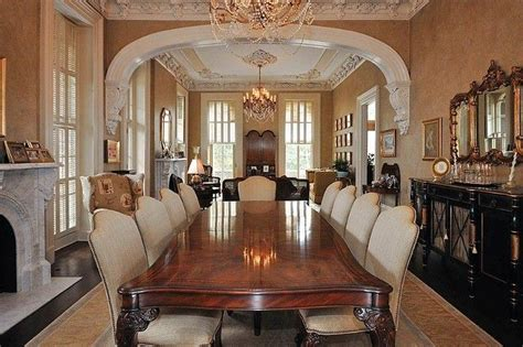 antebellum home interiors 73 best antebellum images on southern