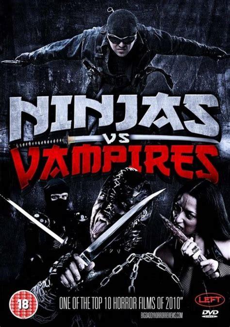 film ninja vs vires top 10 slechtste films ooit gemaakt alletop10lijstjes