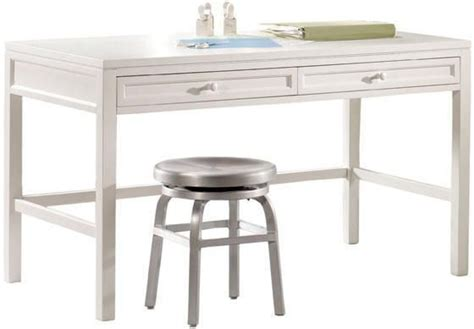 martha stewart craft collection ana white woodworking 15 best images about organize craft room desks shelves