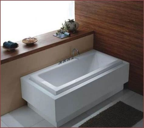 Paint For Bathtubs At Lowes spray paint for bathtubs home design ideas