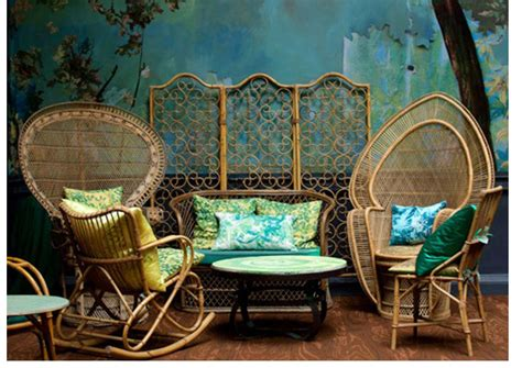 furniture mesmerizing decorating peacock chair with