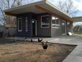 shipping container homes 2x 40ft shipping container home