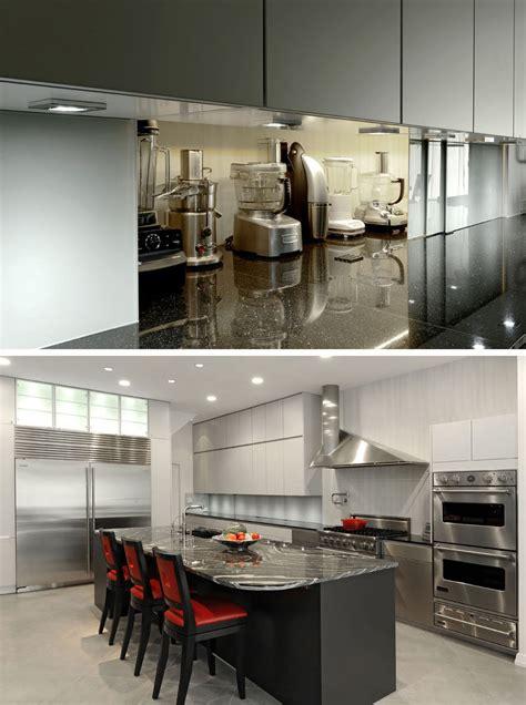 kitchen appliance warehouse kitchen design idea store your kitchen appliances in an