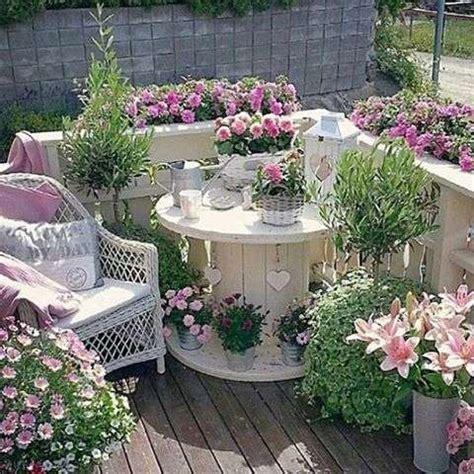 tavolo da giardino fai da te tavolini da giardino fai da te foto design mag