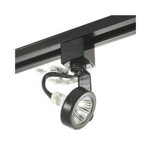 small track lighting fixtures elco lighting et926b track lighting low voltage small