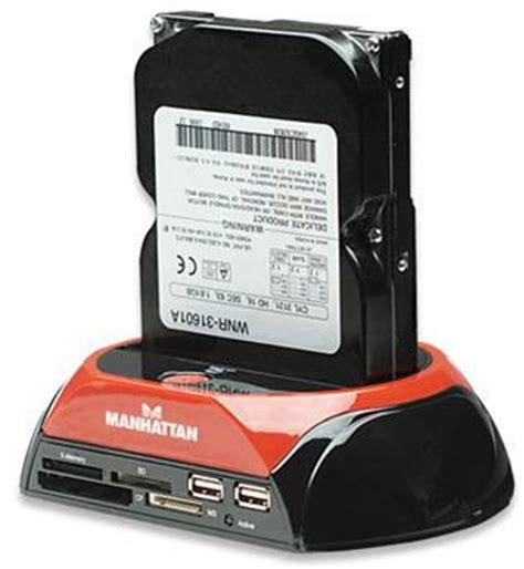 porta disk interno lettore di memory card usb ed disk