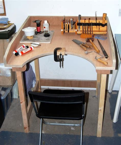 jewelers benches 668 best jewelry studio images on pinterest tools studio spaces and workshop