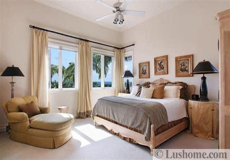 good feng shui colors    feng shui  bedroom
