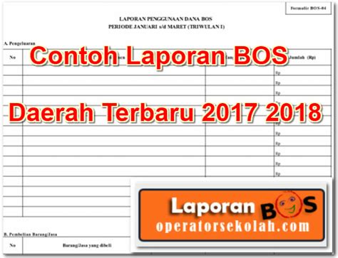 Contoh Kwitansi Bos Mts Wwwmadreviewnet