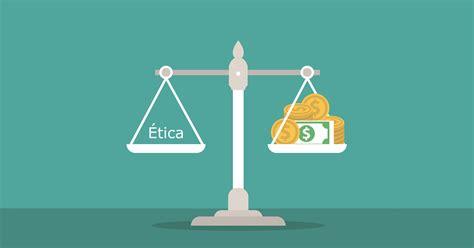 la etica la 201 tica empresarial el caso enron ealde business school