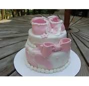La Baby Shower De Sophie Suite  Ma Bo&238te &224 G&226teau Cake Designer