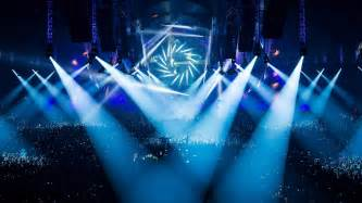 musical lights 1920x1080 qlimax festival wallpaper and