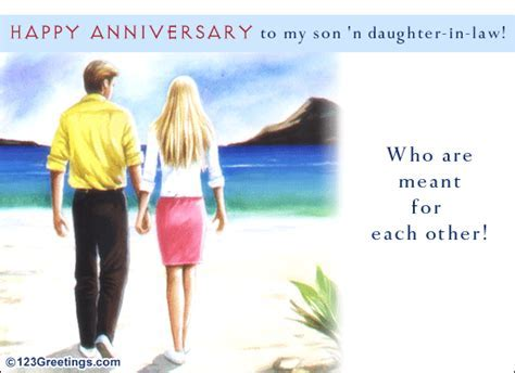Anniversary Wishes. Free Family Wishes eCards, Greeting