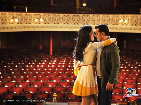 download film india terbaru ek tha tiger ek tha tiger movie wallpaper 18