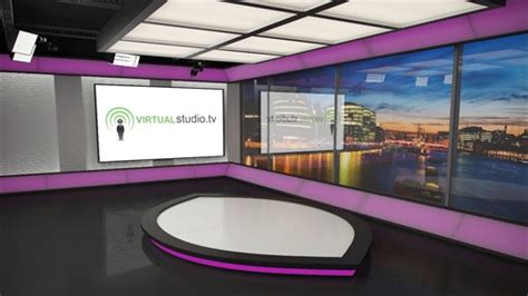 virtual home design studio custom virtual studio set design newtek tricaster