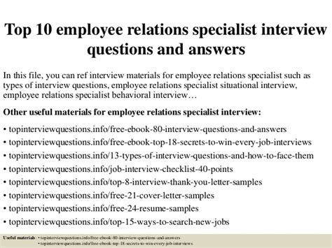 employee relations cover letter employee relations cover letter employee mygpsdesk