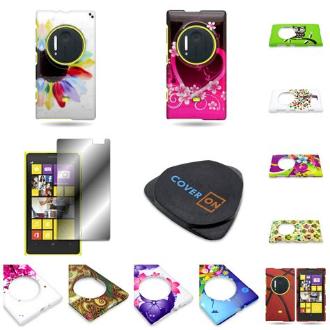 product layout of nokia for nokia lumia 1020 premium design hard stylish