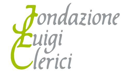 fondazione clerici pavia partenaires