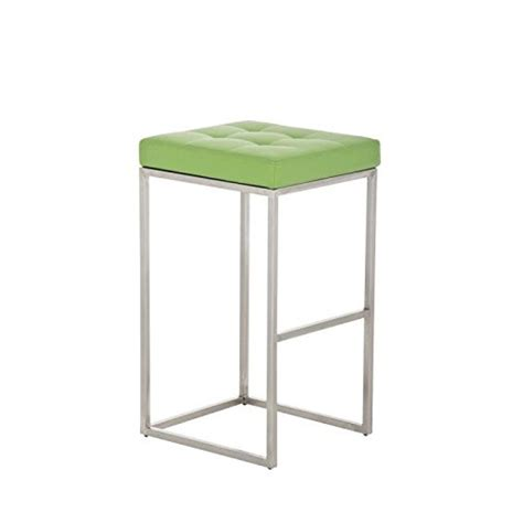 green kitchen stools lime green chairs and stools archives my kitchen accessories