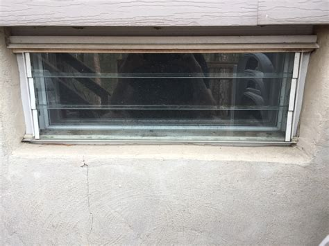 vinyl replacement basement windows 100 house with vinyl hopper window windows buying guide diy replacement windows in naperville
