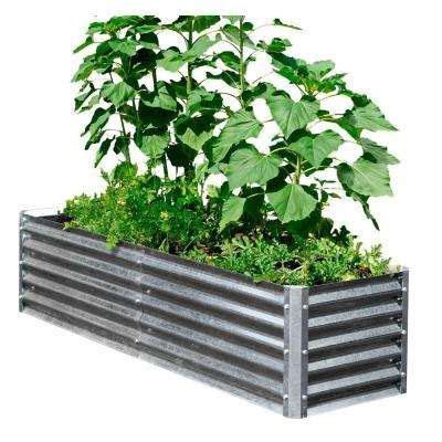 galvanized steel garden beds galvanized steel raised garden beds garden center