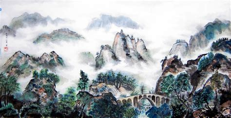 china painting yipsss paintings and watercolors