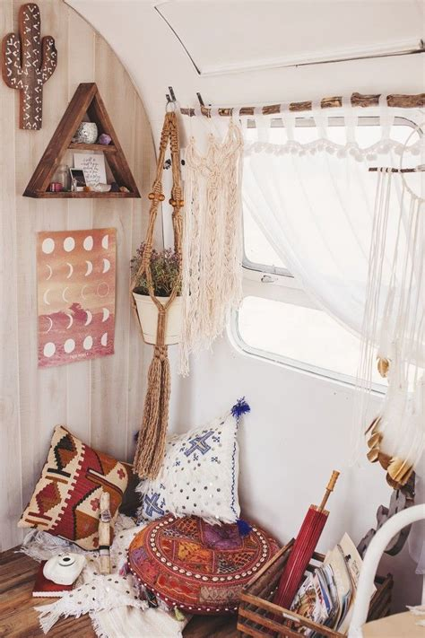 bohemian room decor 92 best desert chic home ideas images on