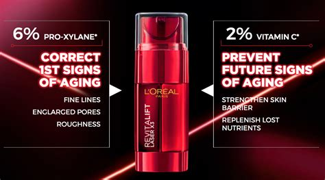 Harga L Oreal Revitalift Laser X3 Serum product review l oreal revitalift laser x3 anti aging