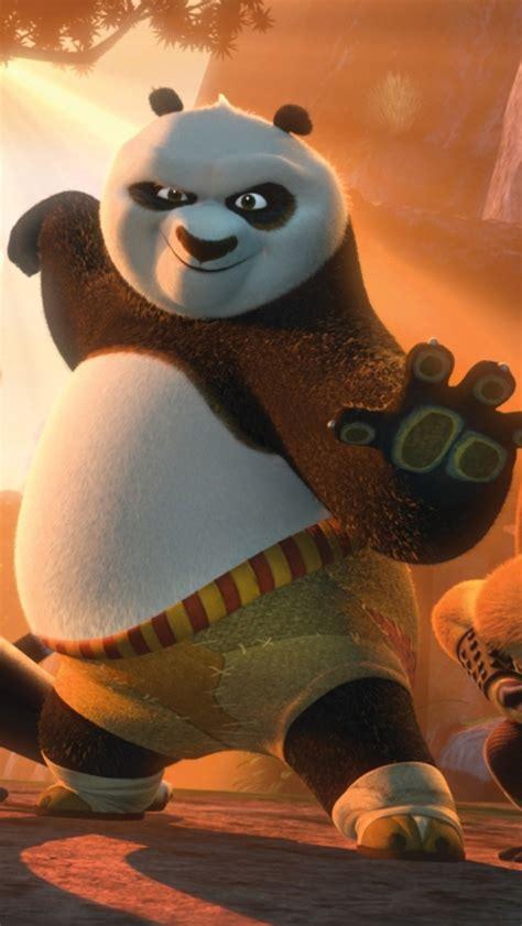 imagenes de kung fu panda para fondo de pantalla kung fu panda fondos de pantalla gratis para iphone 5