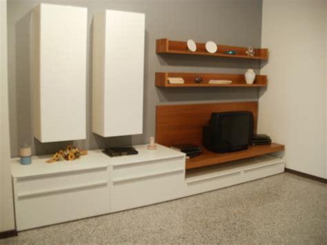 come decorare pareti interne come decorare pareti interne muro lavagna per decorare le